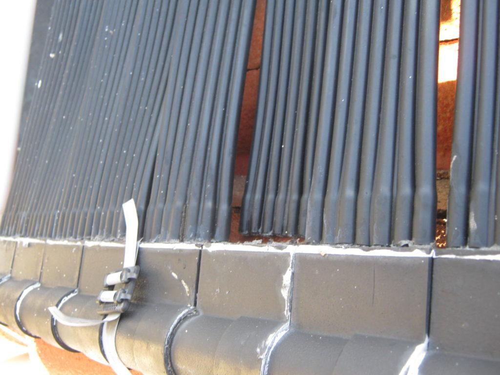 Pool Heating Maintenance Services Pool Heating Ltd